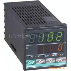 批发 温控表  温控器