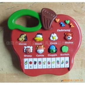 库存电子琴玩具