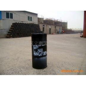 铁桶烧碱96%,99%固碱,氢氧化钠