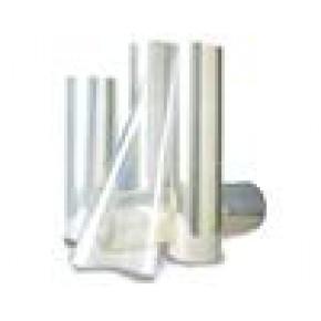 北京玻璃深雕保护膜