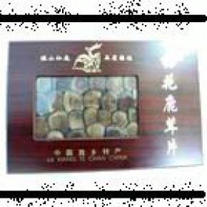 伊春市龙江山特产品加工厂鹿茸片