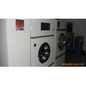 德国卡柏进口干洗机 永平二手干洗机水洗机烘干机