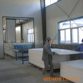厂价供应风管 湖南长沙大川风管生产