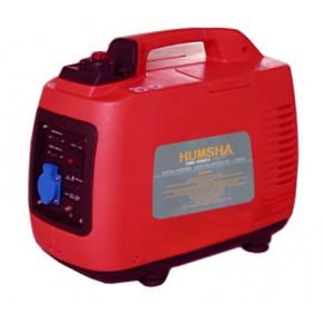 1kw变频汽油发电机组 变频汽油发电机信赖上海悍莎价格合理