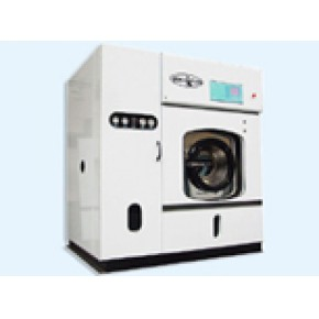 CPX干洗机|全自动石油干洗机|石油干洗机价格