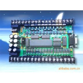提供专业设计微电脑控制电路