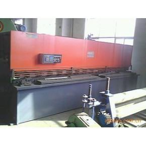 QC12Y系列液压剪板机销售