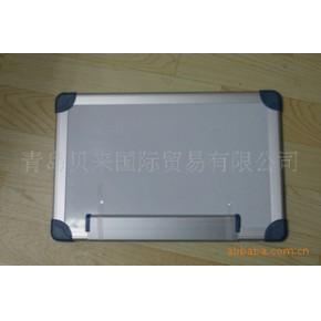 铝框磁性白板、白板、磁性白板、 铝框白板