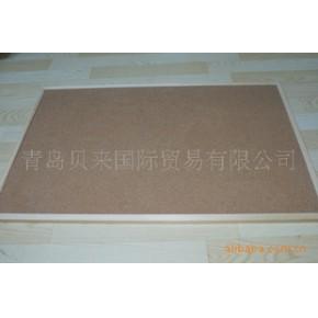 软木板、留言板、木框软木板、木框留言板