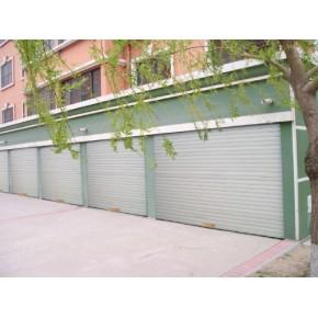 东城区维修电动卷帘门