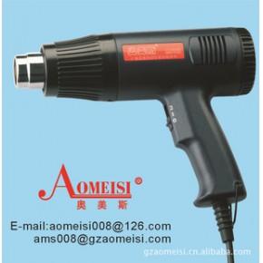 热风枪RCE-6200-15