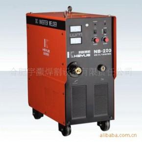 株洲科跃气体保护焊机NB-200Y