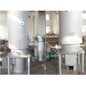 燃煤热风炉,热风炉,热源设备