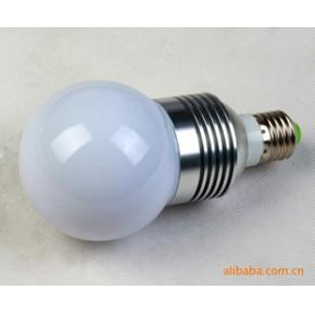 LED防水防潮灯,36v/127v矿井专用灯