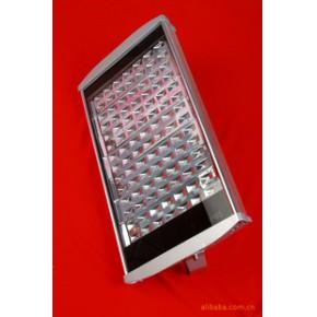 98W LED大功率投光灯,新散热设计,低温升,低光衰