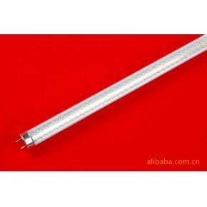 日照LED日光灯管,T8系列,内置驱动,玻璃外壳