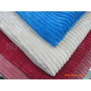 2.5锦涤灯芯绒,灯芯条及坯布,灯芯绒,化纤布