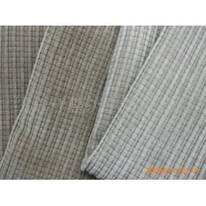 4.5玉米粒锦涤灯芯绒,灯芯绒,灯芯条,化纤布