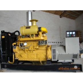 斯坦福柴油发电机 柴油发电机组