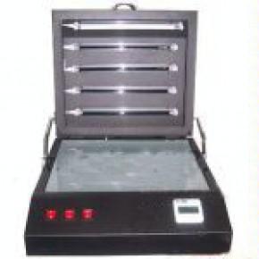南昌美忆厂价水晶固化机500元/台