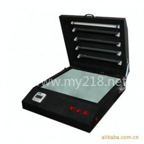 提供江西美忆生产的水晶固化机,500元