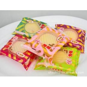 各种风味散称散装月饼冰皮月饼生产批发芒果薄荷豆沙哈密瓜荔枝等