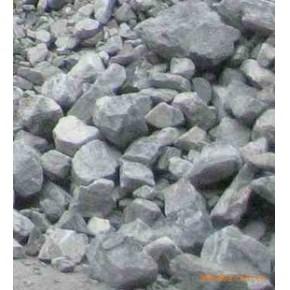 重晶石矿石 十堰 沉积型