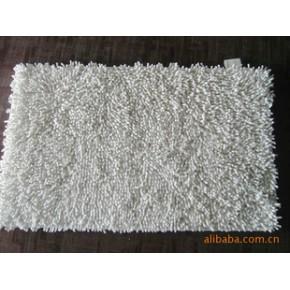 纯棉雪尼尔地毯,九环毯业