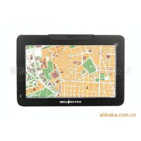 GPS 卫星导航系统 莱昂