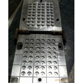 硅胶模具厂硅胶模具佛山硅胶模具厂