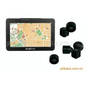 GPS,TPMS集成,汽车卫星导航系统