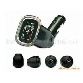 四轮点烟器式TPMS,轮胎压力检测系统系列