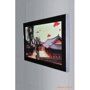 超薄灯箱 T4 广告灯箱