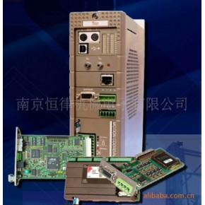 机器人运动控制系统及设备,运动控制系统