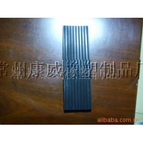 硅橡胶门垫 家用塑胶垫 kw