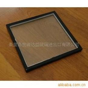 中空玻璃 15(mm)