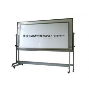 白板架/黑板架/软木板/黑板擦/白板擦