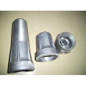 深圳龙岗宝安压铸模具 压铸机加工 压铸加工 压铸模具加工厂