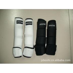 Neoprene潜水料马术用品 马腿护具 马蹄护具