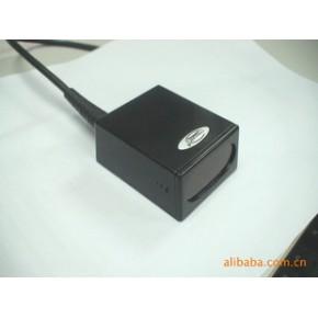 FG9000 条码扫描模组