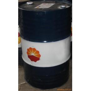 昆仑46#冷冻机油 昆仑