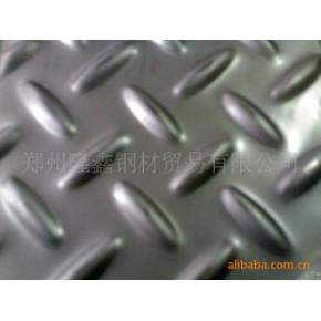 锰板,花纹板,碳结板 Q235