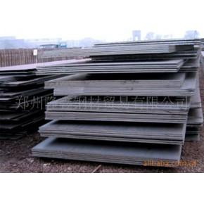 碳结板,容器板,弹簧板 16*2.5*13
