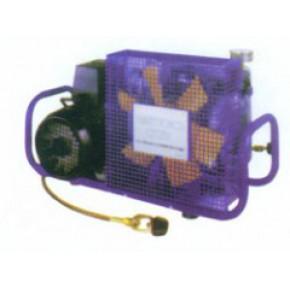 空气呼吸器充气泵,进口充气泵,汽油机充气泵
