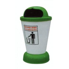 垃圾桶,环保垃圾桶,环卫垃圾桶,玻璃钢垃圾桶