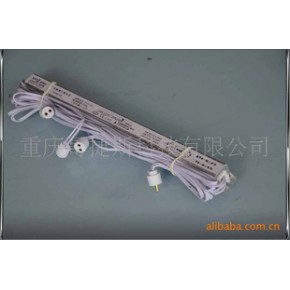 LED超薄灯箱整流器 2*10(cm)