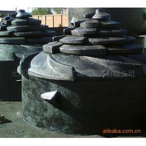 ,批发 煤气炉配件(单段、双段、13、21型)
