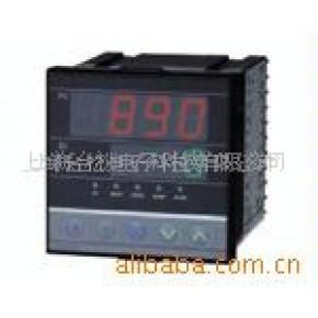 温度控制仪(   温度控制器