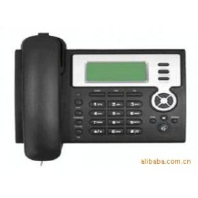 面向企业提供网络电话通信系统解决方案