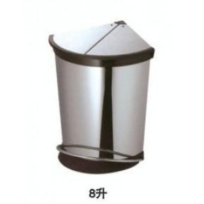 环保垃圾桶,8升垃圾桶,12升垃圾桶,20升垃圾桶